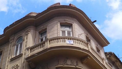 Casa Amistad von aussen001
